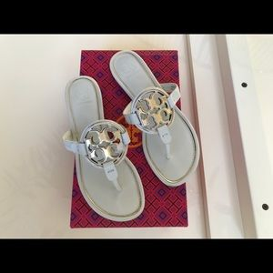 TORY BURCH MILLERS